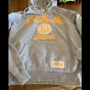 H&M UCLA Hoodie